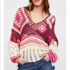 Free People Sweaters - Sweater from freepeople
